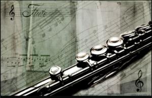 آموزشکده موسیقی رسانه هنر