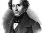 Felix-Mendelssohn-1
